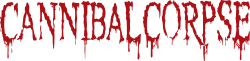 Cannibal Corpse Logo.svg