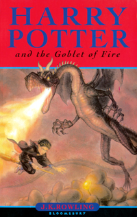 Harry Potter and the Goblet of Fire cover.png