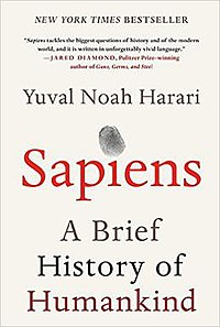 Sapiens A Brief History of Humankind.jpg
