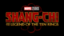 Shang-Chi and the Legend of the Ten Rings logo.png