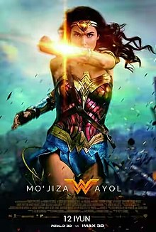 Wonder Woman 2017 film.jpg