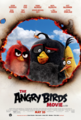 Angry Birds Film posteri.png