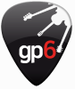 GP6-icon.png