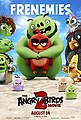 Angry Birds Filmi 2 poster.jpg