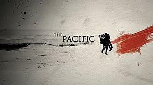 The Pacific – Imàjine