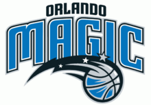 Orlando Magic logo.png