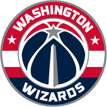 Washington wizards-logo.png