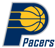 Indiana Pacers logo.png
