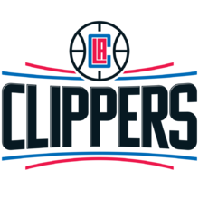 Los Angeles clippers logo.png