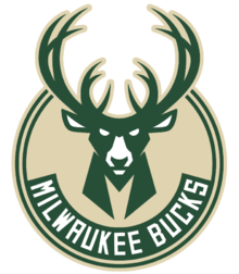 Milwaukee bucks logo.png