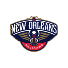 New-orleans-pelicans-logo.png