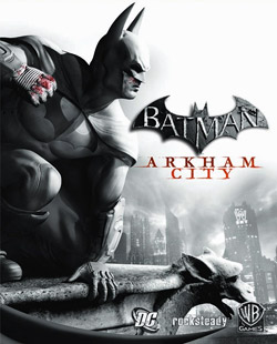Batman Arkham City Game Cover.jpg