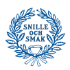 Swedish Academy svg.png