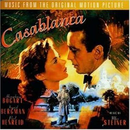 Tập tin:Casablanca (nhac phim).jpg