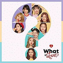 220px-Twice – What Is Love cover.jpg