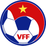 Vietnam national football team logo.png