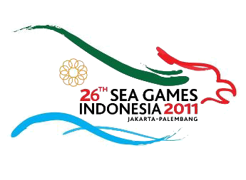 26th_SEA_Games_logo