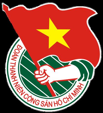 Hậu Giang: Tham gia Liên hoan các nhóm tuyên truyền ca khúc cách mạng cấp cụm