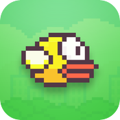 Flappy Bird icon.png