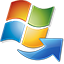 Windows Anytime Upgrade logo.png