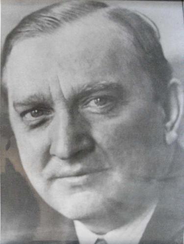 Stefan Banach – Wiki...