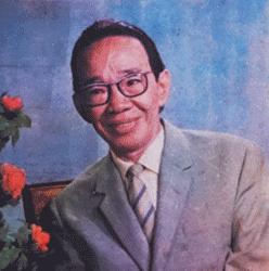 Chiêm tinh gia Huỳnh Liên.png
