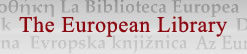 European Library logo.PNG