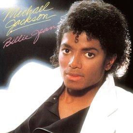 Xem Phim Michael Jackson Searching For Neverland
