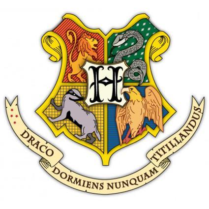 Bieu Tuong Hogwarts.jpg