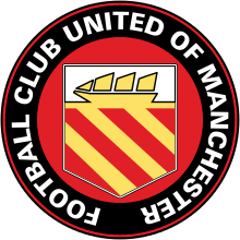 FC United of Manchester crest.png