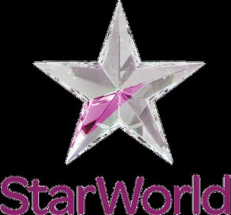 t��p tinstar world 2010png � wikipedia ti��ng vi�t