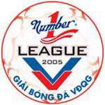 Logo V-league 2005.jpg