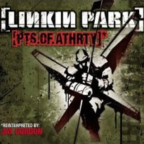 musica linkin park pts.of.athrty
