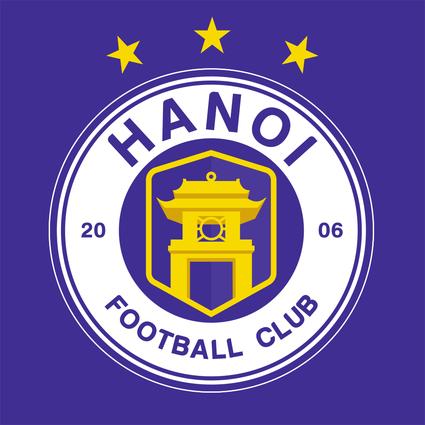 A BOLA E O TEMPO BAR U00c3O JUNIOR H U00e0 N U1ed9i FC 1956