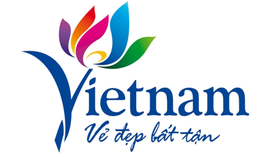 https://upload.wikimedia.org/wikipedia/vi/1/1a/Vietnam_Timeless_Charm.PNG