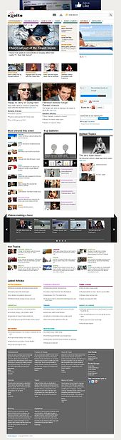 Excitehomepage21012010.jpg
