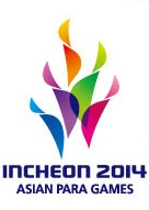 IncheonParaGames.png