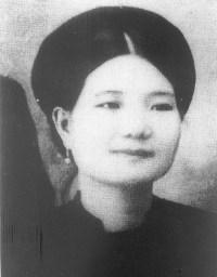 Nguyễn Thị Năm – Wikipedia tiếng Việt