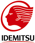 Idemitsu Kosan logo.png