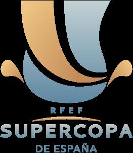 Siêu cúp bóng đá Tây Ban Nha