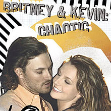 Britney & Kevin - Chaotic.jpg