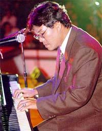 Ngọc Tân – Wikipedia tiếng Việt