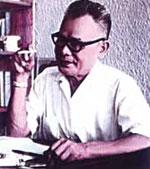 Nguyen Cong Hoan.jpg
