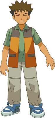 Takeshi-anime Pokemon-DP.png