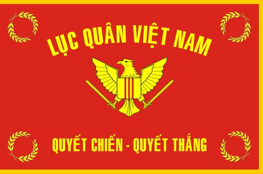 Tập tin:Quân kỳ Lục quân Việt Nam Cộng hòa.png