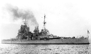 HMS Duke of York (Royal Navy battleship).jpg
