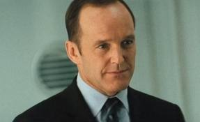 Clark Gregg as Phil Coulson.jpg