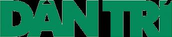Dan tri logo