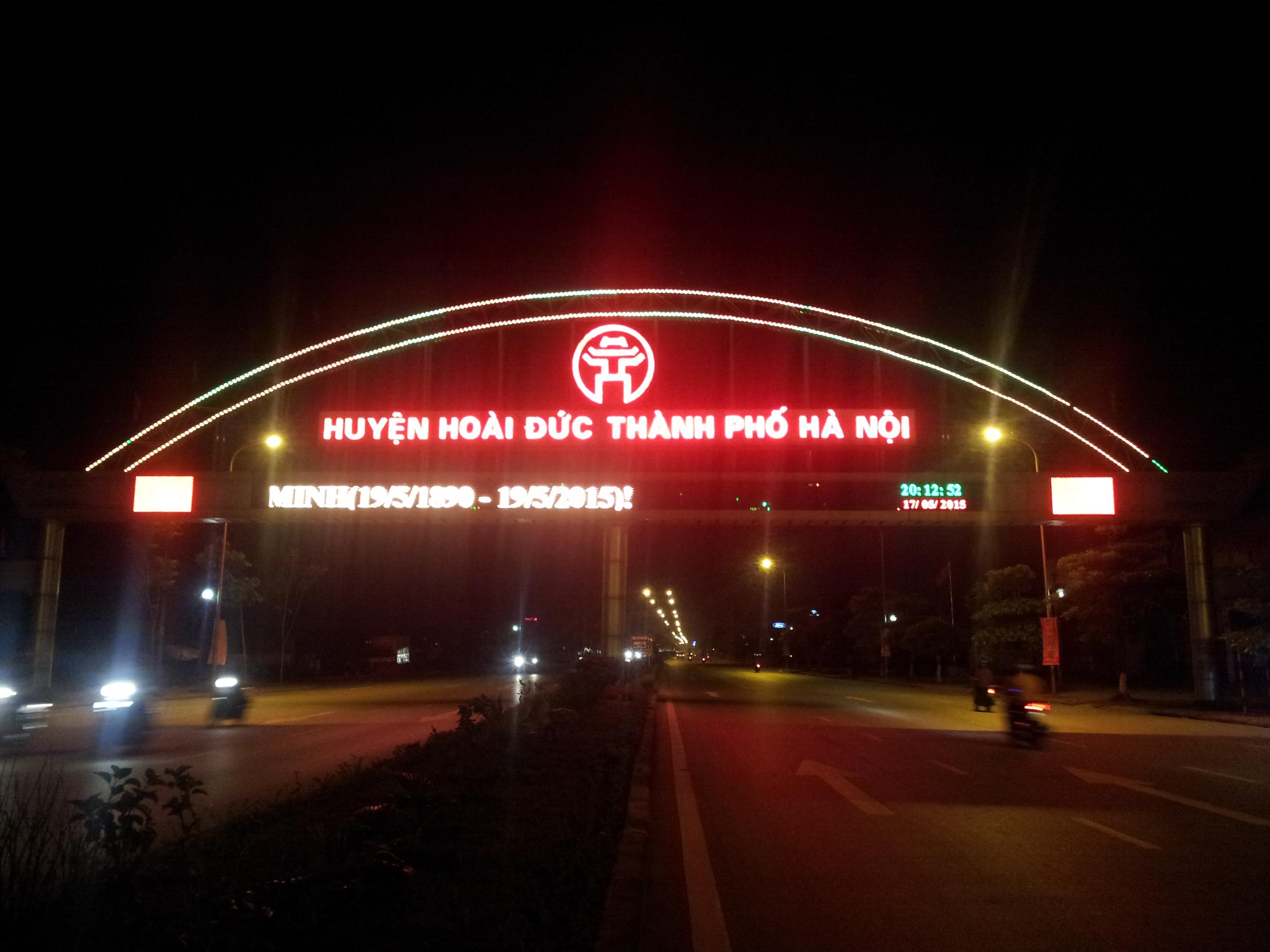 Tập tin:Hoài Đức, Hà Nội.jpg – Wikipedia tiếng Việt