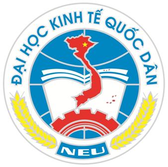 Kết quả hình ảnh cho logo neu